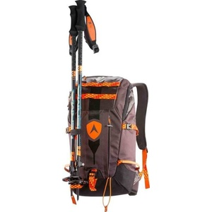 Backpack Dynastar Legend For 25 DKGB301, Dynastar