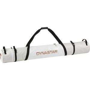 Bag to ski DY-Intense Ski Bag Ad.150-170cm DKHB400, Dynastar