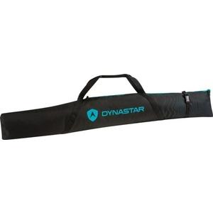 Bag to ski Dynastar Intense basic 160 cm DKHB401, Dynastar