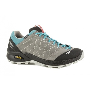 Shoes Grisport Trailrun 20, Grisport