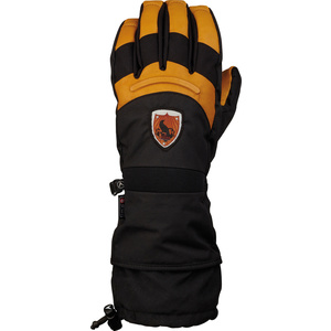 Ski gloves Dynastar Freeride IMPR DL1MG02-200, Dynastar