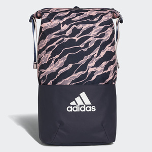 Backpack adidas HARVEST CORE G DM2792, adidas