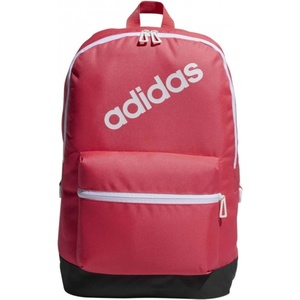 Backpack adidas BP Daily DM6106, adidas