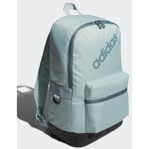 Backpack adidas BP Daily DM6107, adidas