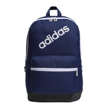 Backpack adidas BP Daily DM6108, adidas