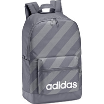 Backpack adidas BP AOP Daily DM6124, adidas
