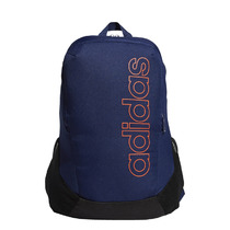 Backpack adidas Logo Neopark DM6126, adidas