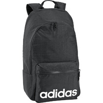 Backpack adidas BP Daily DM6156, adidas
