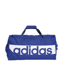 Bag adidas Linear Performance Teambag M DM7649, adidas