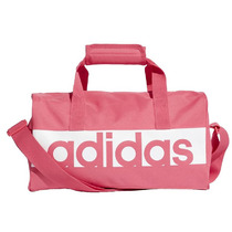 Bag adidas Linear Performance Teambag XS DM7652, adidas