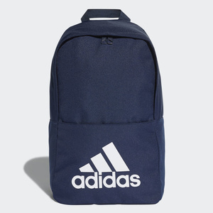 Backpack adidas Classic DM7677, adidas