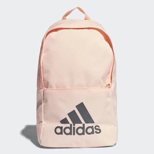 Backpack adidas Classic DM7678, adidas