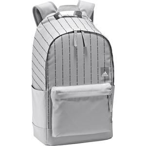 Backpack adidas C. BP POCKET M DM7679, adidas