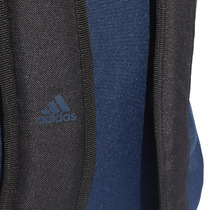 Backpack adidas Power IV Backpack M DM7680, adidas