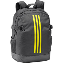 Backpack adidas Power IV Backpack M DM7681, adidas