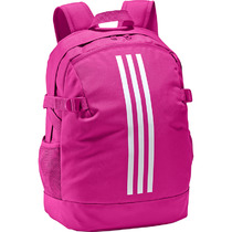 Backpack adidas Power IV Backpack M DM7683, adidas