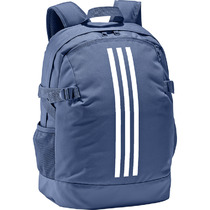 Backpack adidas Power IV Backpack M DM7684, adidas