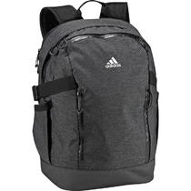 Backpack adidas Power Urban DM7689, adidas
