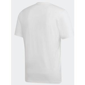 T-Shirt adidas FC Real Madrid DNA DP5191, adidas