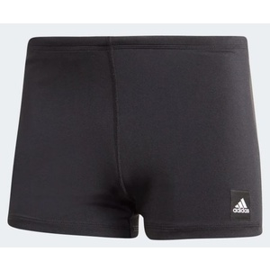 Swimsuit adidas For Boxer Solid DP7492, adidas