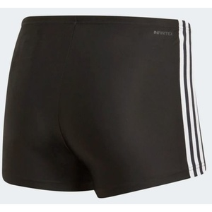 Swimsuit adidas Fit Boxer 3S DP7533, adidas