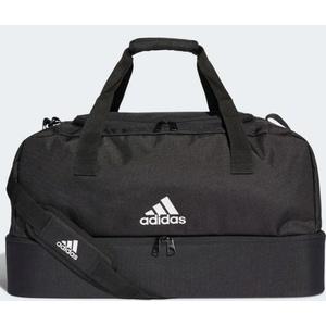 Bag adidas Performance Tiro DU BC M DQ1080, adidas