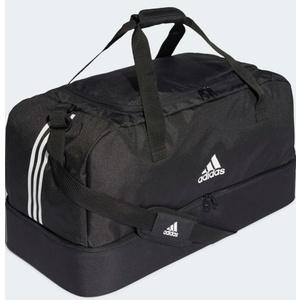 Bag adidas Performance Tiro DU BC L DQ1081, adidas