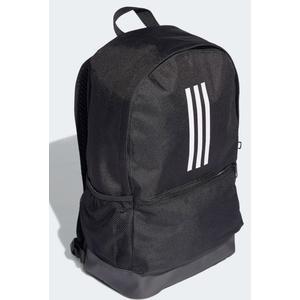 Backpack adidas Tiro DQ1083, adidas