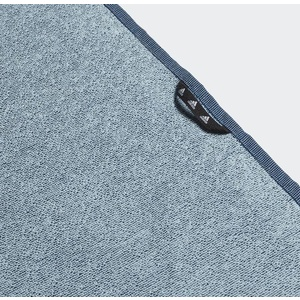 Towel adidas Active Towel L DQ1813, adidas