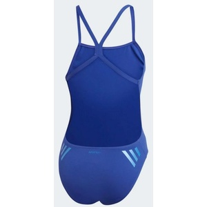 Swimsuit adidas Performance Inf+ One Piece DQ3220, adidas