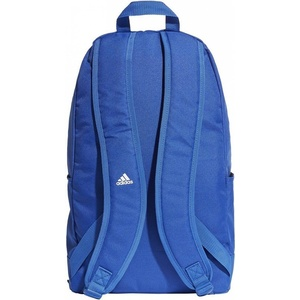 Backpack adidas BP CLAS 3S DT2618, adidas