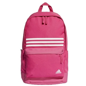 Backpack adidas BP CLAS 3S DT2619, adidas
