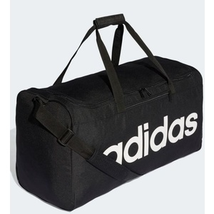 Bag adidas Linear Core Duffel L DT4824, adidas