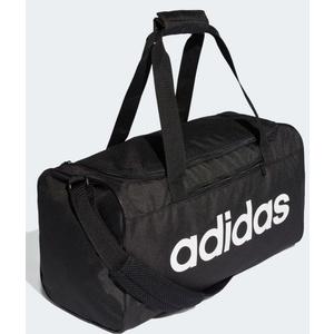 Bag adidas Linear Core Duffel S DT4826, adidas
