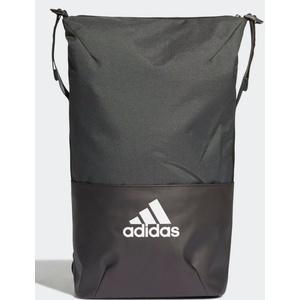 Backpack adidas HARVEST CORE G DT5085, adidas