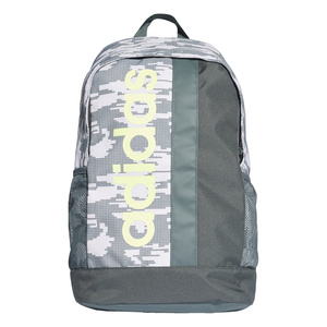 Backpack adidas Linear Core Graphic BP DT5658, adidas
