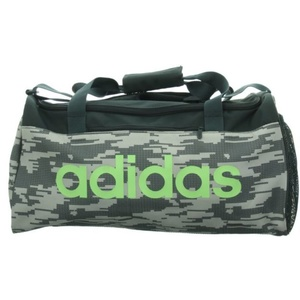 Bag adidas Linear Core Duffel Graphic M DT5659, adidas
