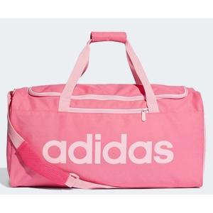Bag adidas Linear Core Duffel M DT8622, adidas