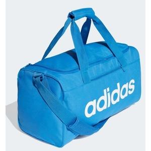 Bag adidas Linear Core Duffel S DT8623, adidas