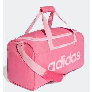 Bag adidas Linear Core Duffel S DT8624, adidas