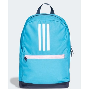 Backpack adidas 3-Stripes DW4763, adidas