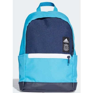 Backpack adidas Classic DW4764, adidas