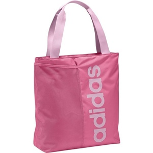 Bag adidas W TR CO TOTE G2 DW9079, adidas
