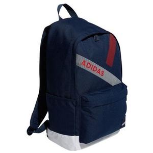Backpack adidas BP CLASSIC GR2 DW9084, adidas