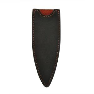 Deejo leather case, brown mocha DEE503, Deejo