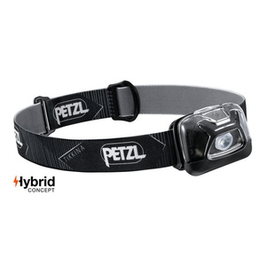 Headlamp Petzl Tikkina New black E091DA00, Petzl