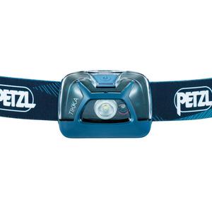 Headlamp Petzl Tikka blue E093FA01, Petzl