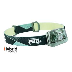 Headlamp Petzl Tikka green E093FA02, Petzl