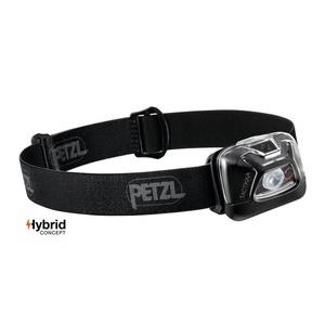Headlamp Petzl Tactikka black E093HA00, Petzl