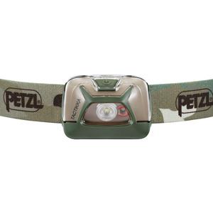 Headlamp Petzl Tactikka 2019 Camouflage, Petzl